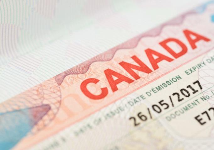 Webp.net resizeimage 1 - Canada in General Topics