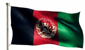 afghanistan national flag isolated 3d white background 1379 295 - afghanistan national flag isolated 3d white background 1379 295