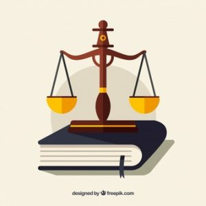 background with advocacy elements 23 2147802094 - Joint Venture Law in Iran in Business Law