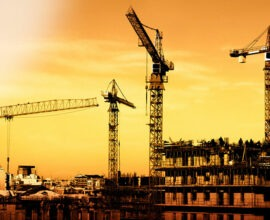 construction brand spur1 - Nigerian Data Protection Regulation in Construction Law