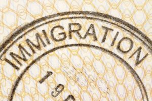 immigration passport stamp 1101 898 - immigration in Immigration Law