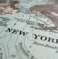 - New York Convention in Dispute Settlement