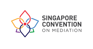download 2 - Singapore mediation convention in Dispute Settlement