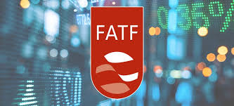 download 9 - FATF in Business Law
