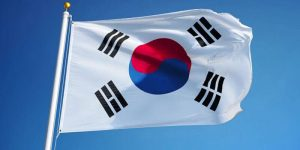 Benefits of business in South Korea
