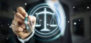 Artificial intelligence and legal sector