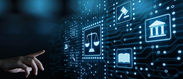 sa 1586452350 legal technology - legal technology in General Topics