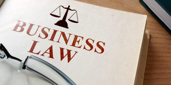 sa 1586896239 business law - Business in south Korea in Business Law