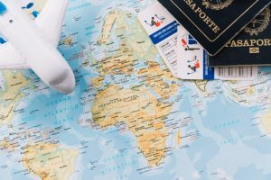 The easiest countries to immigrate to and immigration law