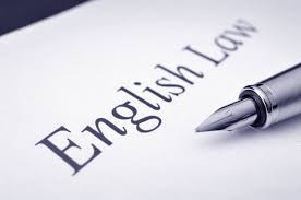 The independence of arbitrators and English law