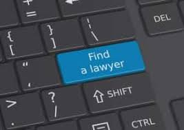 How to sue someone abroad and find a lawyer?