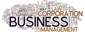Business law of UAE