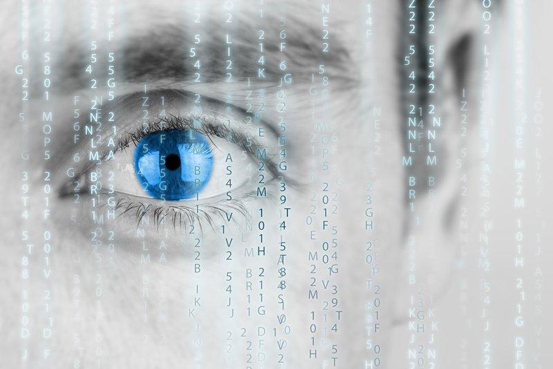 sa 1589376204 cyberspace - sa 1589376204 cyberspace
