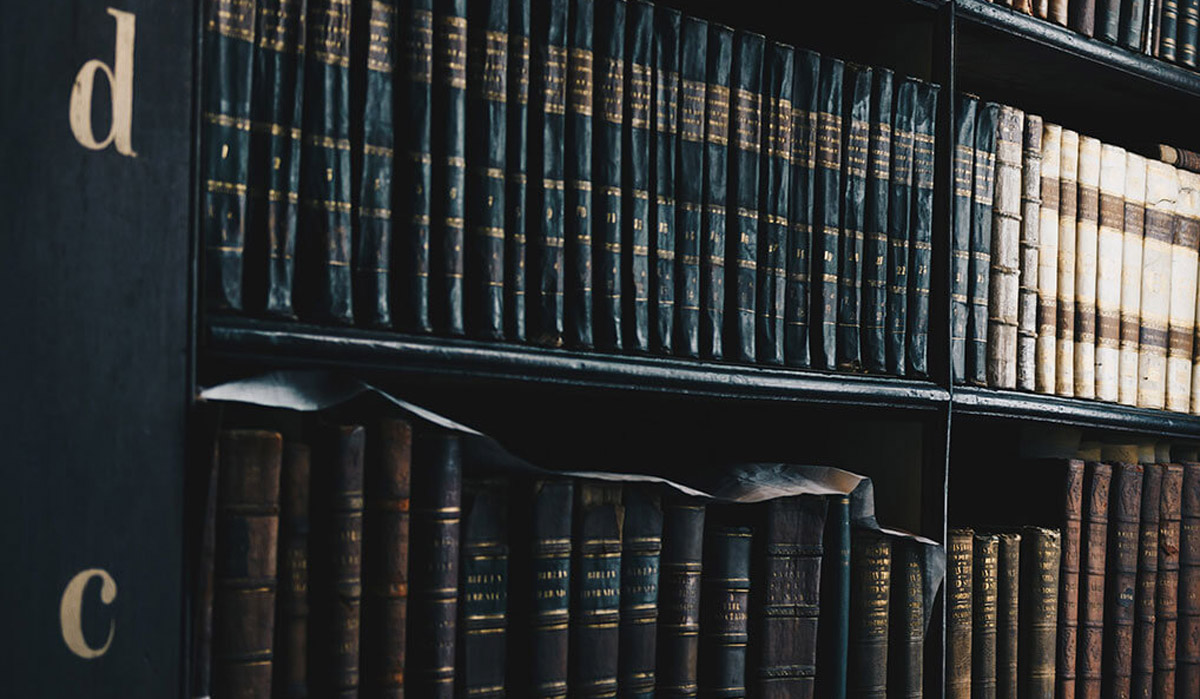 Legal Marketplaces: Gain a Worthy Seat in the Online World