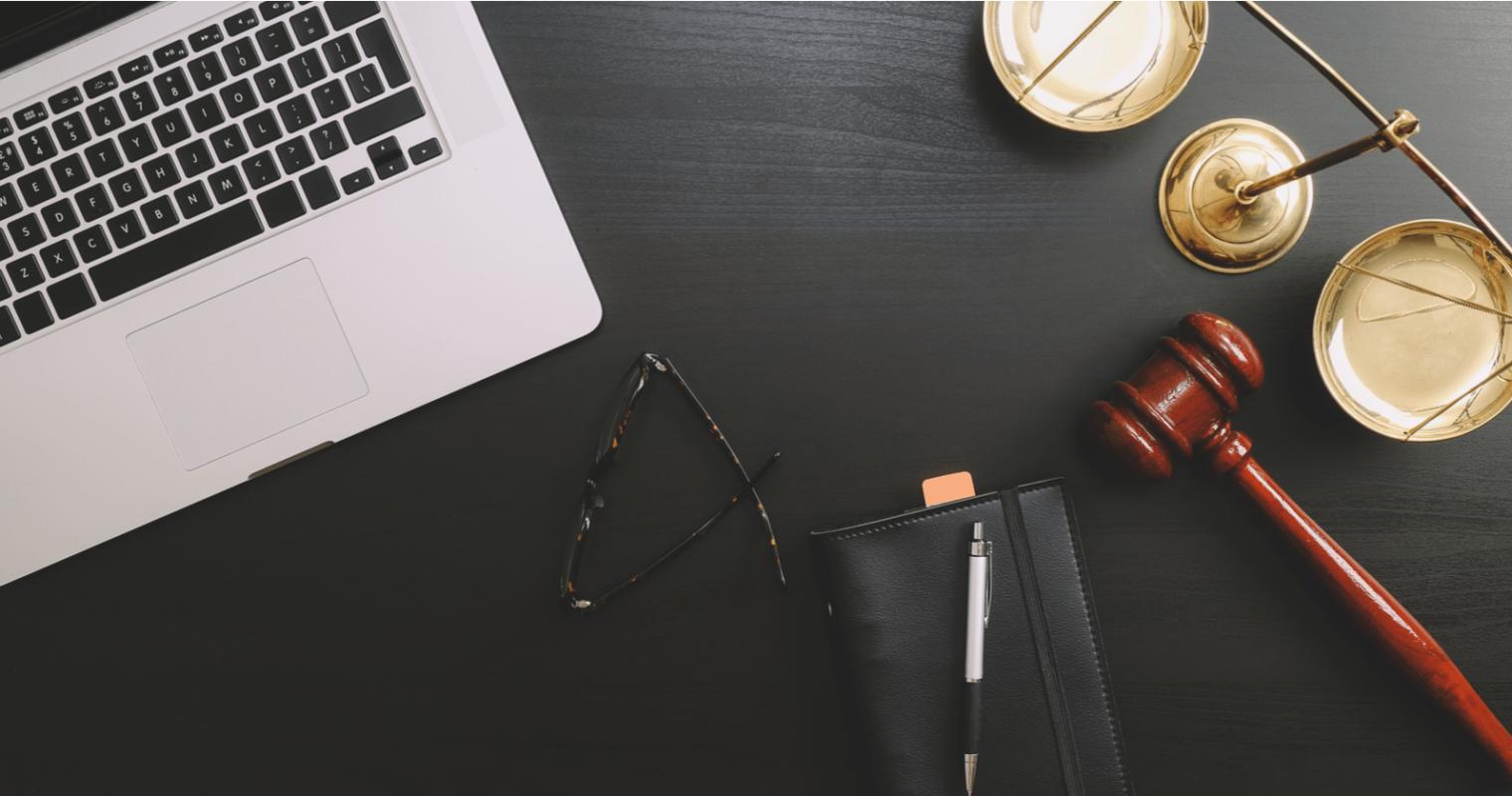 legal content - Legal Marketplaces in General Topics