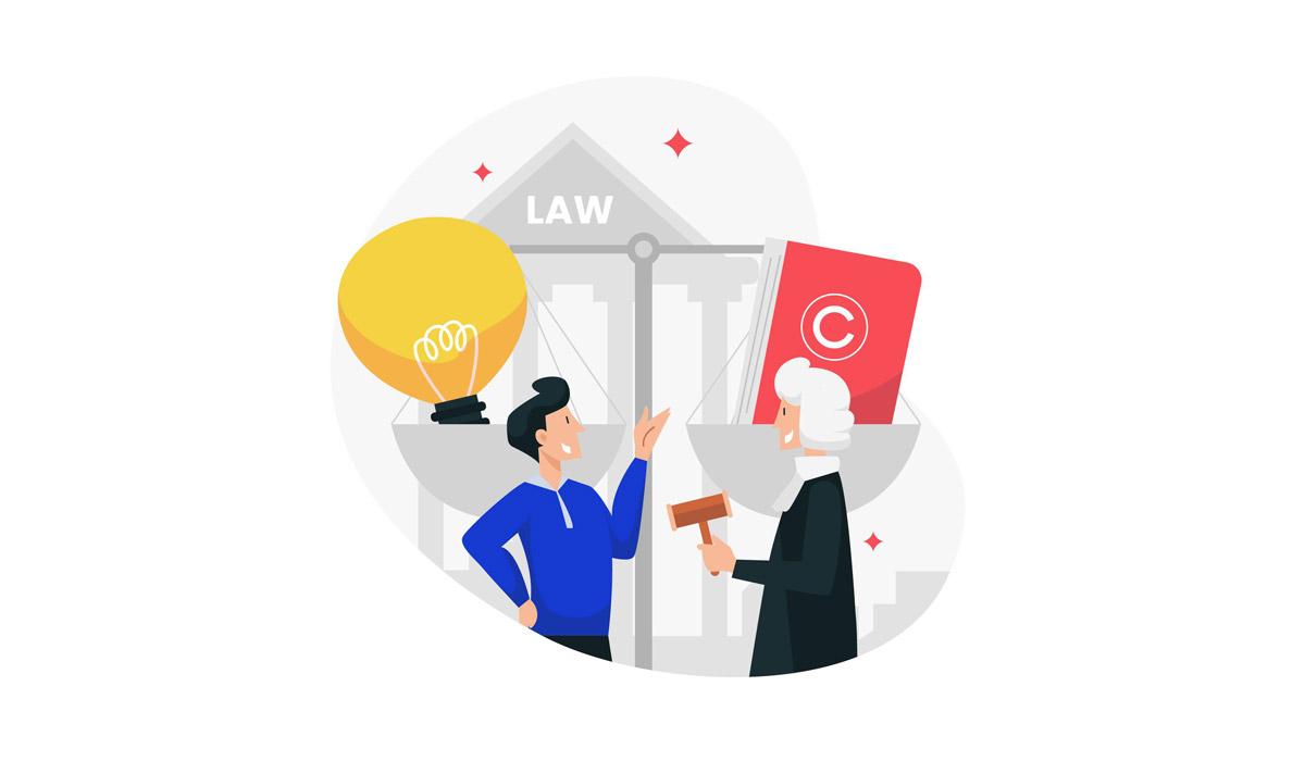 Nettleship v Weston Case | Learning in Court | LegaMart
