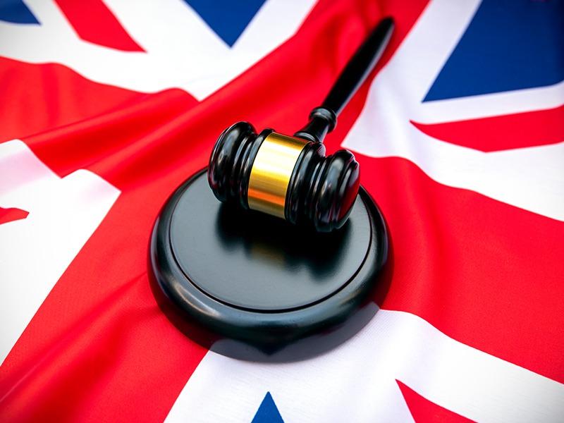 bills in united kingdom2 - bills in united kingdom2