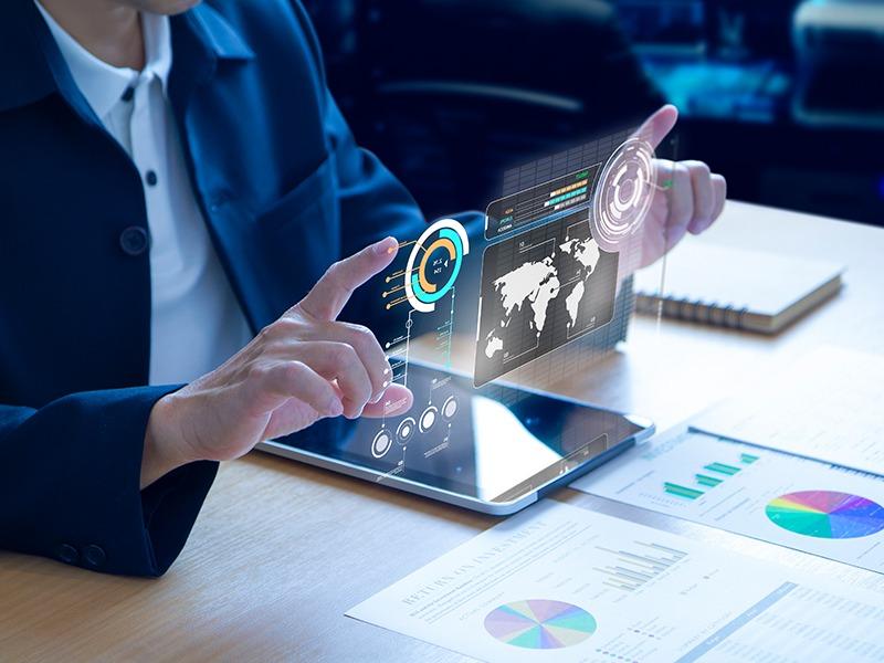 legal technology expectation